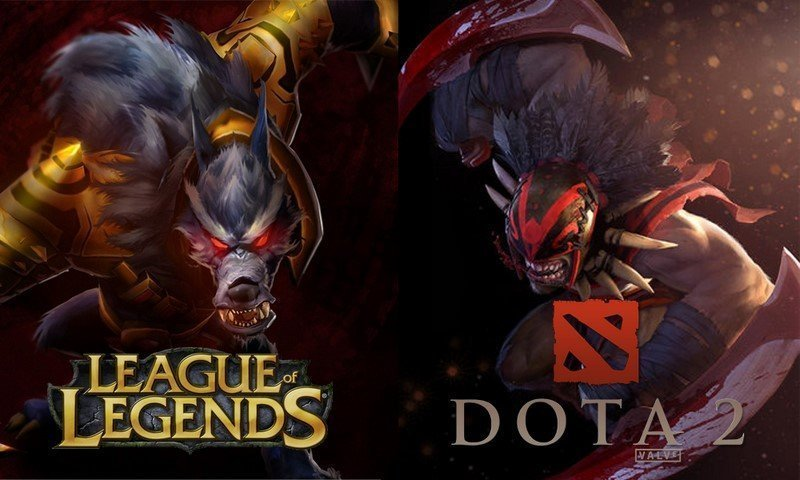 league of legends dominate dota 2 in the us riven store